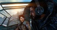 Deadfall Adventures screenshot, image №80409 - RAWG