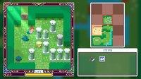 Fairune Collection screenshot, image №864363 - RAWG