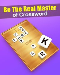 Word Cross screenshot, image №2073462 - RAWG