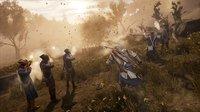 Assassin's Creed III: Remastered screenshot, image №1837391 - RAWG