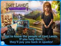 Cкриншот Lost Lands 3: The Golden Curse HD (Full), изображение № 1843728 - RAWG