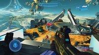 Halo 2: Anniversary screenshot, image №2386432 - RAWG