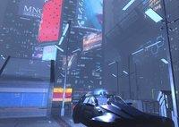 Cкриншот Electric Sheep: A Cyberpunk Dystopia, изображение № 2107722 - RAWG