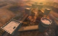 Cкриншот История войн: Александр Невский, изображение № 159946 - RAWG