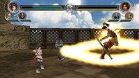 Cкриншот Warriors Orochi 2, изображение № 532010 - RAWG