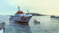 Cкриншот Ship Simulator: Maritime Search and Rescue, изображение № 126955 - RAWG