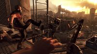 Cкриншот Dying Light: The Following - Enhanced Edition, изображение № 124948 - RAWG