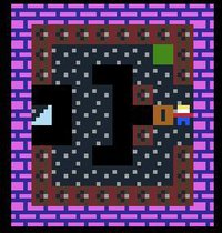 Cкриншот Escape to Freedom, изображение № 1927225 - RAWG