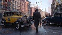 Mafia: Definitive Edition screenshot, image №2382361 - RAWG