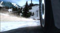 Cкриншот SEGA Rally Online Arcade, изображение № 570924 - RAWG