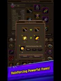 Everybody's RPG screenshot, image №1802327 - RAWG