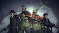 Cкриншот Sniper Elite: Nazi Zombie Army, изображение № 147686 - RAWG