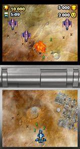 Cкриншот 101 in 1 Explosive Megamix, изображение № 251475 - RAWG