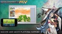 Cкриншот RPG Maker MV, изображение № 77065 - RAWG