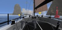 VR Regatta - The Sailing Game screenshot, image №80960 - RAWG