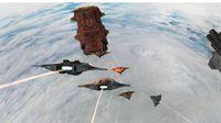 CapitalShip VR screenshot, image №127840 - RAWG