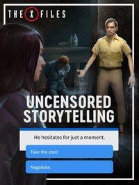 Cкриншот Storyscape, изображение № 2214790 - RAWG