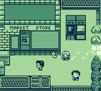Cкриншот NES Collect, изображение № 2478182 - RAWG