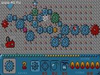 Cкриншот Gear Works, изображение № 316711 - RAWG