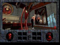 Cкриншот Фантасмагория, изображение № 219737 - RAWG