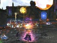 Cкриншот Rohan: Blood Feud, изображение № 523252 - RAWG