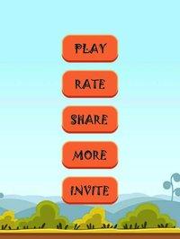 X Challenge Hard And Addictive screenshot, image №1763731 - RAWG