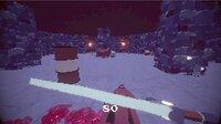 Cкриншот Turrim 3D, изображение № 2823679 - RAWG