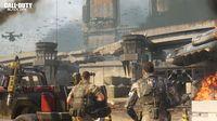 Cкриншот Call of Duty: Black Ops III, изображение № 97816 - RAWG