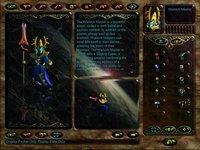Cкриншот Warhammer 40,000: Rites of War, изображение № 228966 - RAWG