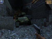 Cкриншот Вторая мировая. Битва за Иводзиму, изображение № 459339 - RAWG