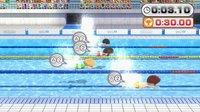 Cкриншот Wii Party U, изображение № 267604 - RAWG