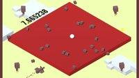 Cкриншот Roll-A-Ball (Dudy BB), изображение № 1725703 - RAWG