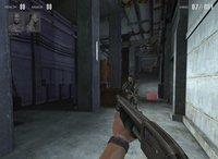 Cкриншот Инстинкт, изображение № 451464 - RAWG