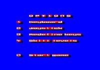 Cкриншот Critical Mass (1985), изображение № 756768 - RAWG
