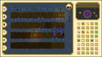 Cкриншот Potion Commotion: Heart Edition, изображение № 2230246 - RAWG