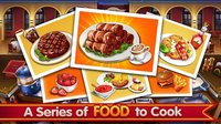 Cкриншот Cooking City-chef' s crazy cooking game, изображение № 2078535 - RAWG