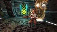 Cкриншот Space Siege, изображение № 181182 - RAWG