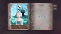 Who Am I: The Tale of Dorothy screenshot, image №847754 - RAWG