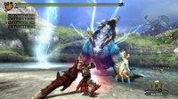 Monster Hunter 3 Ultimate screenshot, image №261472 - RAWG