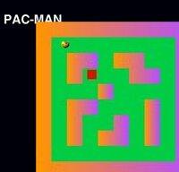 Cкриншот Classics Games All Stars (English Edition), изображение № 2472851 - RAWG