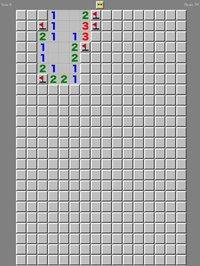 Cкриншот Minesweeper - I My Mine, изображение № 2188139 - RAWG