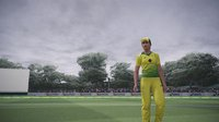 Ashes Cricket screenshot, image №694911 - RAWG