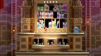 Cкриншот Chronicles of Teddy: Harmony of Exidus, изображение № 23809 - RAWG