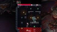 Cкриншот Bouncing Hero (itch), изображение № 2416434 - RAWG