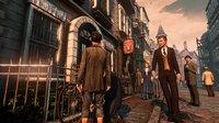Cкриншот Шерлок Холмс: Преступления и наказания, изображение № 31911 - RAWG