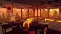Firewatch screenshot, image №25706 - RAWG