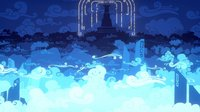 The King's Bird screenshot, image №826713 - RAWG