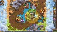 Cкриншот Cursed Treasure 2, изображение № 642297 - RAWG