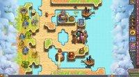 Cкриншот Cursed Treasure 2, изображение № 642308 - RAWG