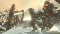 Cкриншот Killzone 3, изображение № 541260 - RAWG